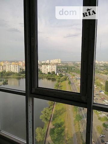 Продам ? 2 к, г. Киев                               в р-не Березняки                                 фото