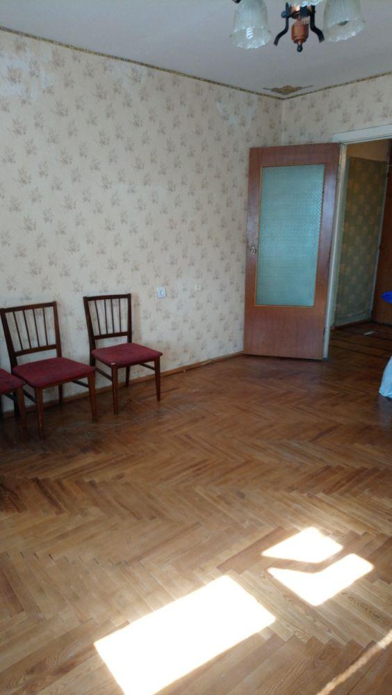 Продам ? 2 к, г. Киев                               в р-не Печерск                                 фото