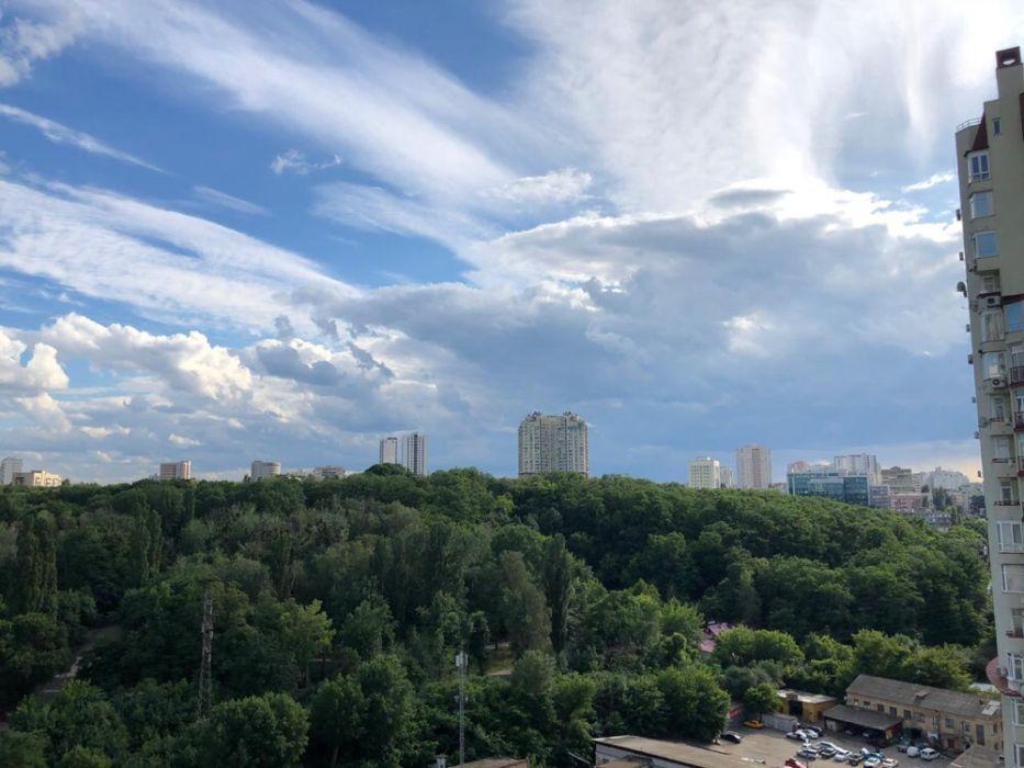 Продам ? 2 к, г. Киев                               в р-не Соломенка возле м. <strong>Площадь Льва Толстого</strong>                                  фото