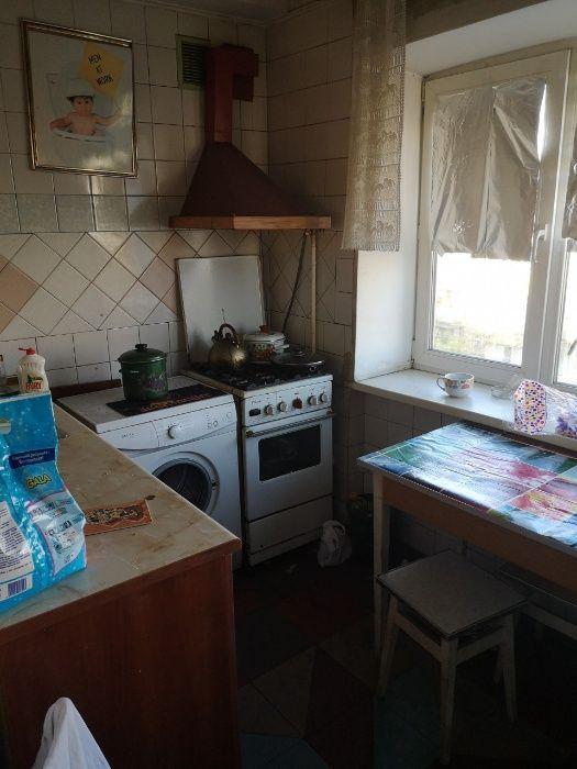 Сдам долгосрочно комната, г. Киев                               в р-не Дарница                                 фото