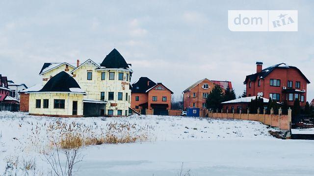 Продам ? пол дома, г. Киев                               в р-не Осокорки возле м. <strong>Славутич</strong>                                  фото