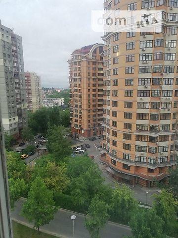 Продам ? 2 к, г. Киев                               в р-не Печерск возле м. <strong>Печерская</strong>                                  фото