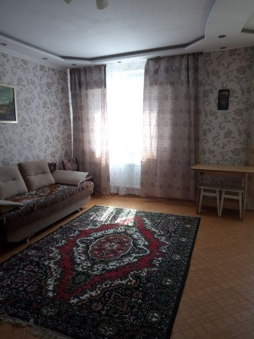 Сдам долгосрочно 1 к, г. Одесса                               в р-не Ближние Мельницы                                фото