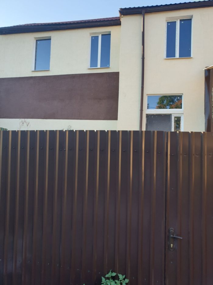 Продам ? дом, г. Одесса                               в р-не Молдаванка                                фото