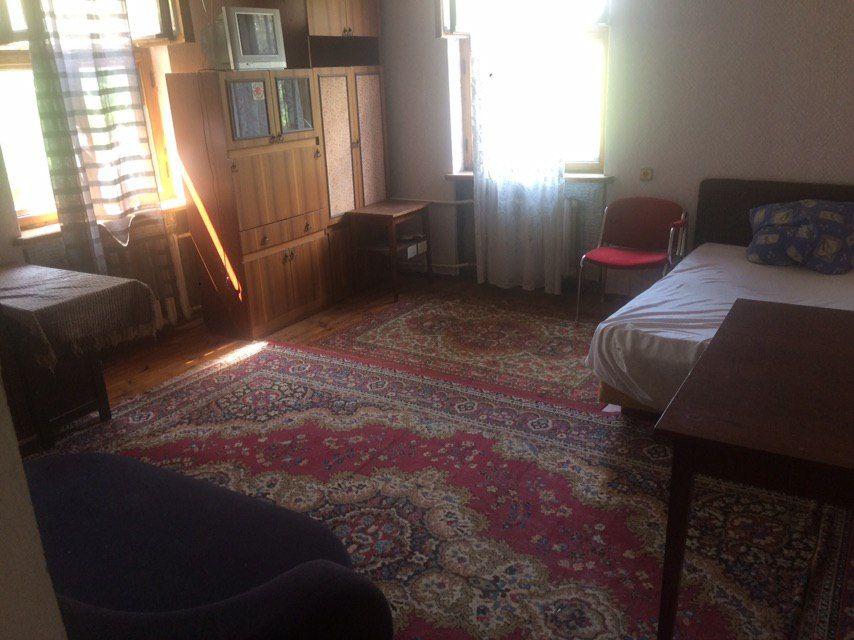 Сдам долгосрочно комната, г. Одесса                               в р-не Вузовский                                фото